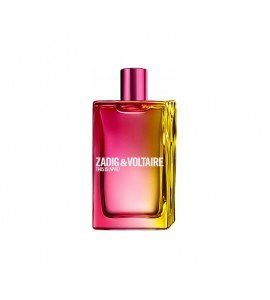 Zadig & Voltaire This Is Love for Her Edp
