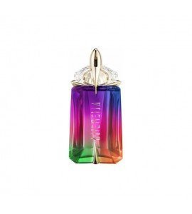 Thierry Mugler Alien We Are All Alien Edp