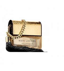 Marc Jacobs Decadence One Eight K Edition Edp