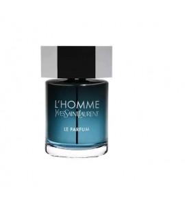 Yves Saint Laurent L homme Le Parfum Edp