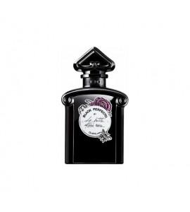 Guerlain La Petite Robe Noire Black Perfecto Florale Edt