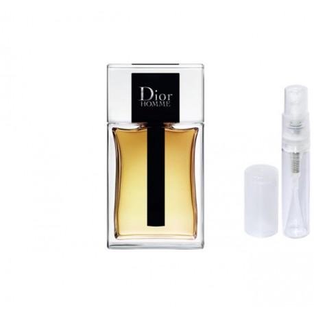 Dior Homme 2020 Edt
