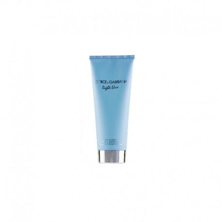 Dolce & Gabbana Light Blue żel do mycia rąk i kąpieli 30ml