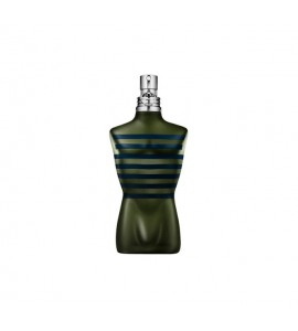 Jean Paul Gaultier Le Male Aviator Edt