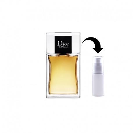 Dior Homme 2020 after shave lotion, woda po goleniu 30ml
