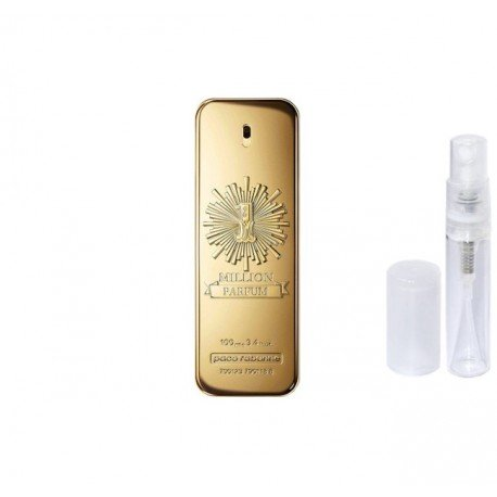 Paco Rabanne 1 Million Parfum 2020 Edp