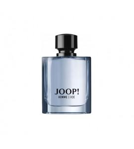 JOOP Homme Ice Edt