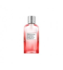 Abercrombie & Fitch First Instinct Together Edp