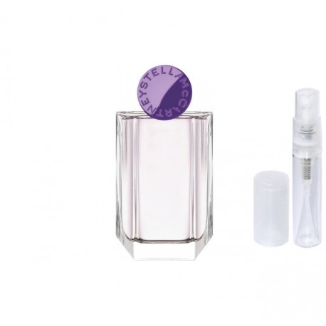 Stella McCartney Pop Bluebell Edp