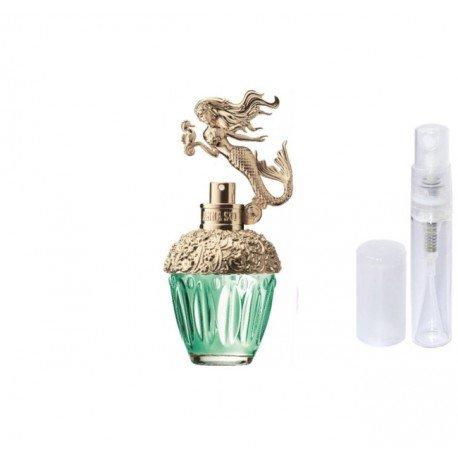 Anna Sui Fantasia Mermaid Edt