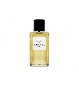 Chanel Lion Les Exclusifs de Chanel Edp