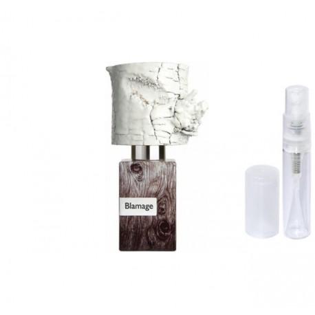 Nasomatto Blamage Extrait De Parfum Edp