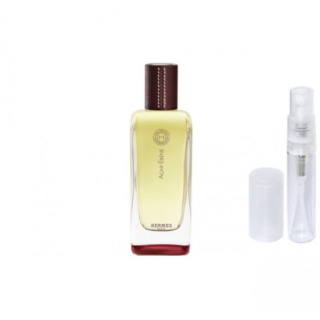 Hermes Agar Ebene Hermessence Collection Edt