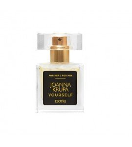 Joanna Krupa Yourself Edp