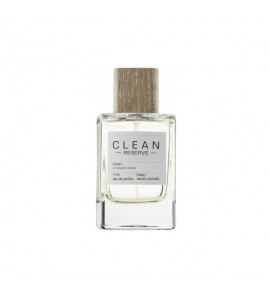 Clean Reserve Smoked Vetiver Edp